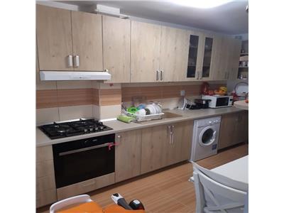 Apartament 2 camere de vanzare berceni