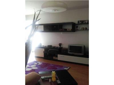 Apartament 2 camere de vanzare berceni - cultural