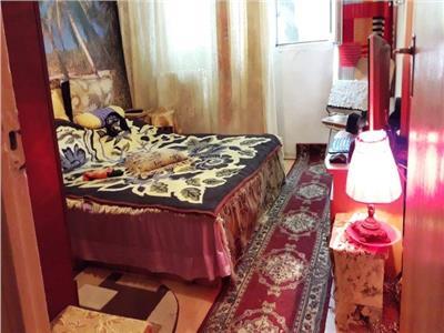 Apartament 2 camere de vanzare berceni - metrou piata sudului