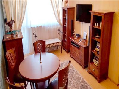 Apartament 2 camere de vanzare brancoveanu