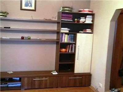 Apartament 2 camere de vanzare brancoveanu - giurgiului piata progresu