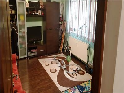 Apartament 2 camere de vanzare  Brancoveanu - Metrou