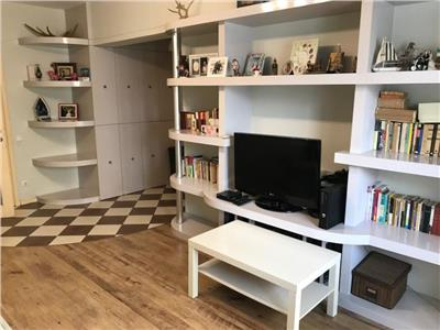 Apartament 2 camere de vanzare brancoveanu metrou