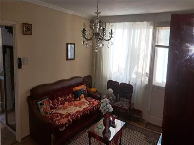 Apartament 2 camere de vanzare Brancoveanu - Secuilor