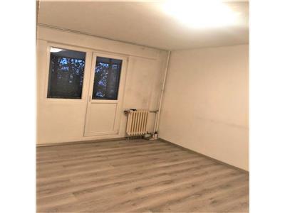 Apartament 2 camere de vanzare Brancoveanu zona Petrom Brancoveanu
