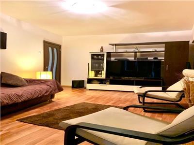 Apartament 2 camere de vanzare calea mosilor