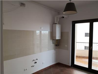 Apartament 2 camere de vanzare chitila