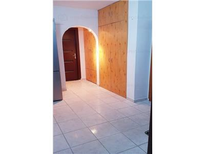 Apartament 2 camere de vanzare constantin brancoveanu