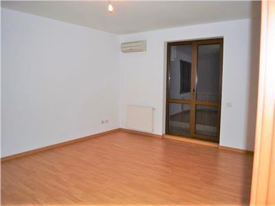 Apartament 2 camere de vanzare decomandat  doua bai Lujerului Virtutii