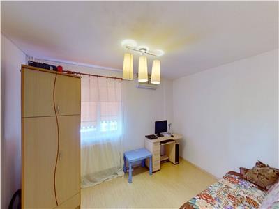 Apartament 2 camere de vanzare doamna ghica tur virtual