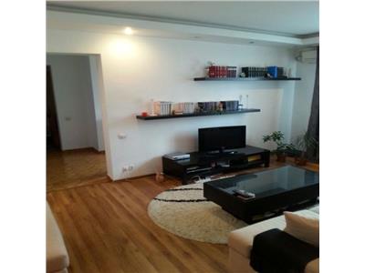 Apartament 2 camere de vanzare dristor-baba novac