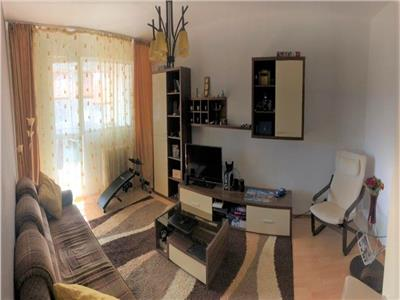 Apartament 2 camere de vanzare Dristor - Baba Novac