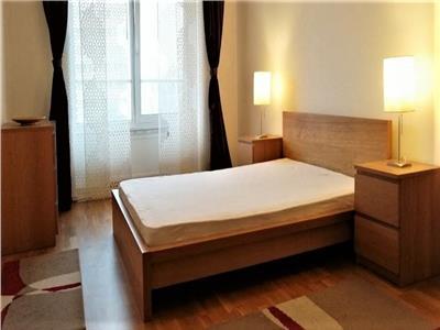 Apartament 2 camere de vanzare Dristor complex New Town Residence