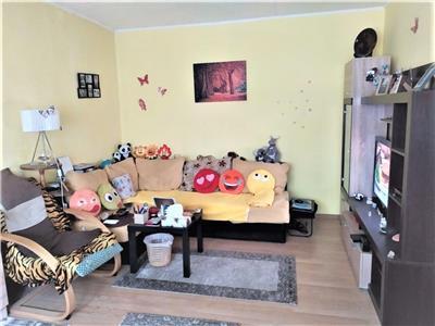 Apartament 2 camere de vanzare Dristor 8 min de metrou
