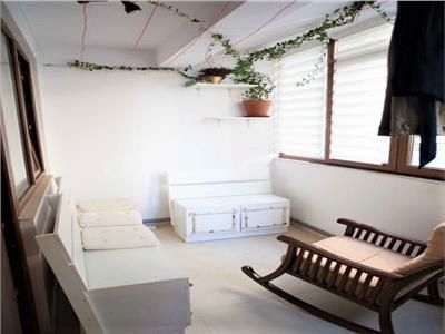 Apartament 2 camere de vanzare Dristor Park