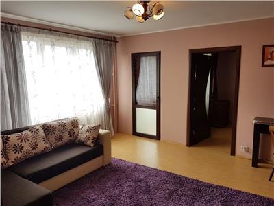 Apartament 2 camere de vanzare dristor park lake