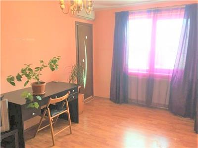 Apartament 2 camere de vanzare Dristor zona metrou Dristor