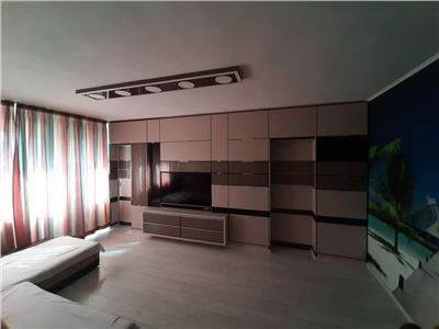 Apartament 2 camere de vanzare Dristor zona ParkLake 4min IOR