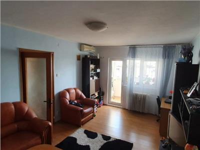 Apartament 2 camere de vanzare Dristor zona rond Baba Novac
