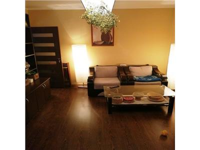 Apartament 2 camere de vanzare giurgiului - piata progresu