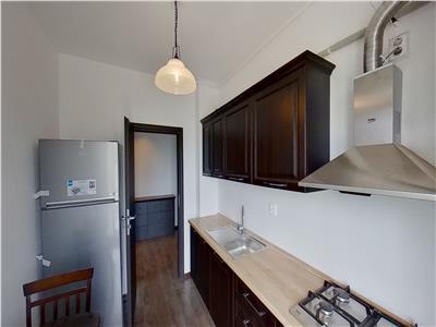 Apartament 2 camere de vanzare - grozavesti - politehnica  tur virtual