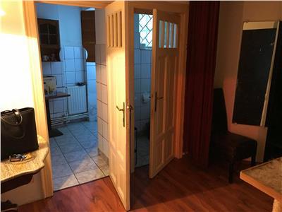 Apartament 2 camere de vanzare iancului