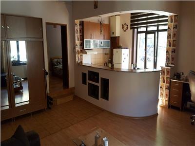 Apartament 2 camere de vanzare in brasov-central
