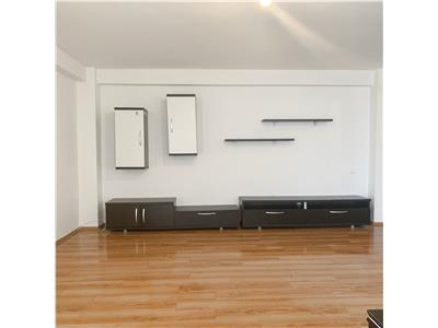 Apartament 2 camere de vanzare in militari residence