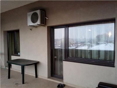 Apartament 2 camere de vanzare in zona eminescu, nou!!!
