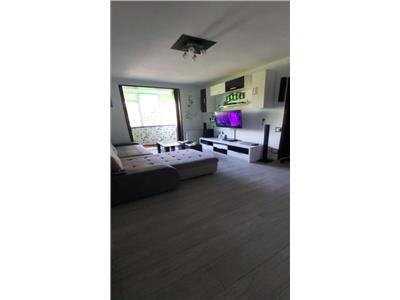 Apartament 2 camere de vanzare in Titan zona Diham
