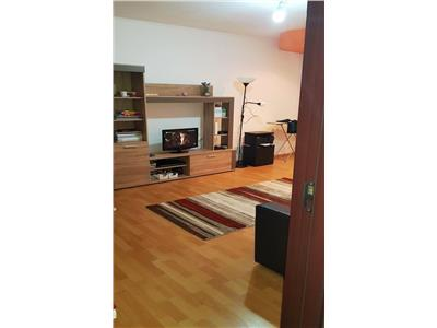Apartament 2 camere de vanzare Metrou Brancoveanu