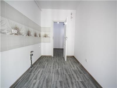 Apartament 2 camere de vanzare militari - plaza residence - lujerului