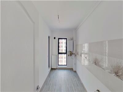Apartament 2 camere de vanzare Militari - Plaza-Lujerului TUR VIRTUAL