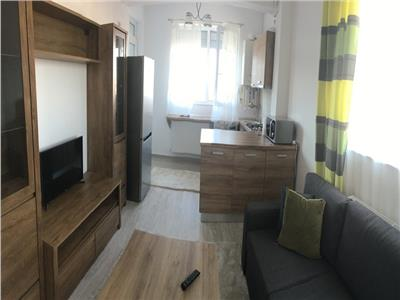 Apartament 2 camere de vanzare Militari Residence