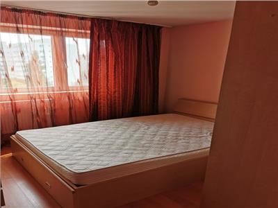 Apartament 2 camere de vanzare Morarilor 2 minute de parcul Morarilor