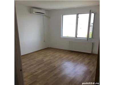 Apartament 2 camere de vanzare nicolae grigorescu