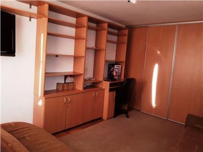 Apartament 2 camere de vanzare oltenitei -  metrou brancoveanu