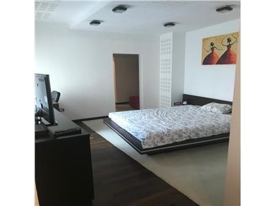 Apartament 2 camere de vanzare parcul carol