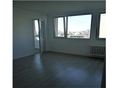 Apartament 2 camere de vanzare piata iancului
