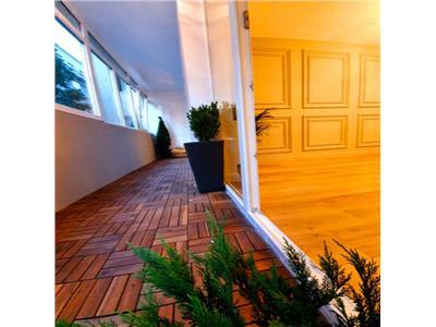 Apartament 2 camere de vanzare sala palatului cismigiu