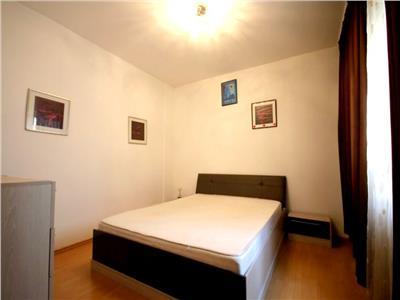 Apartament 2 camere de vanzare stefan cel mare