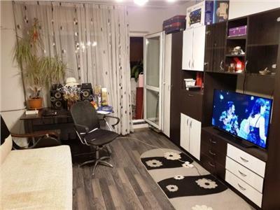 Apartament 2 camere de vanzare tineretului - metrou timpuri noi