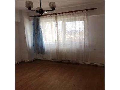 Apartament 2 camere de vanzare Tineretului - Palatul Copiilor