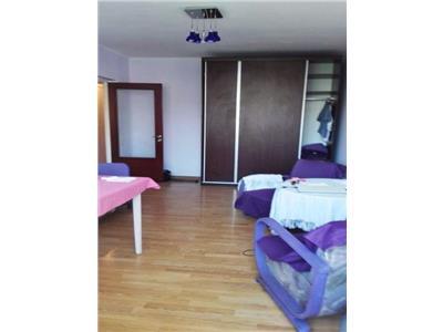 Apartament 2 camere de vanzare tineretului - piata norilor