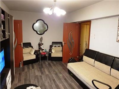 Apartament 2 camere de vanzare Tineretului - Vacaresti