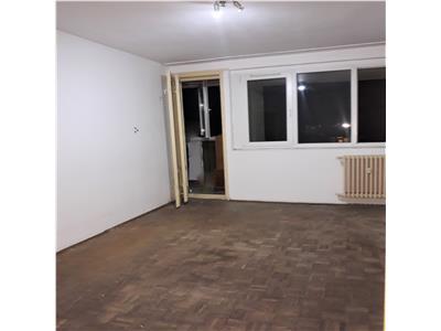 Apartament 2 camere de vanzare Titan la 5min de parc IOR