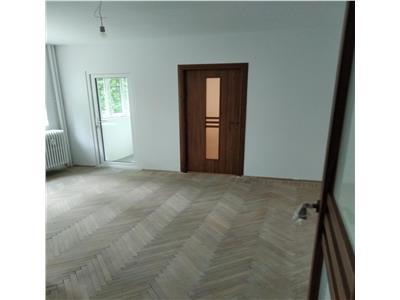 Apartament 2 camere de vanzare Titan parc IOR