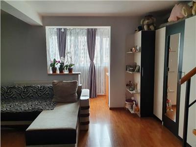 Apartament 2 camere de vanzare titan stradal bd 1dec18