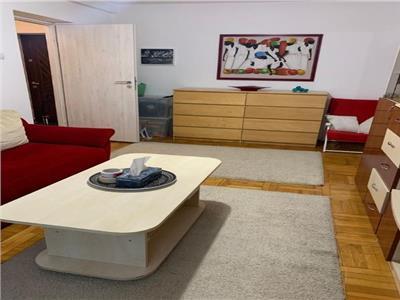 Apartament 2 camere de vanzare Titan zona Baba Novac