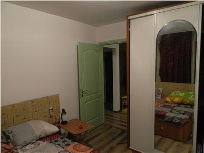 Apartament 2 camere de vanzare Titan zona Jean Steriadi